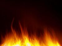 Element__fire